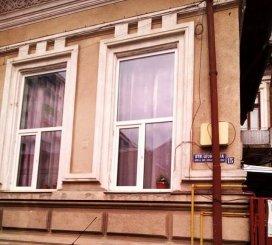 vanzare casa de la proprietar, cu 6 camere, in zona Marasesti, orasul Bucuresti