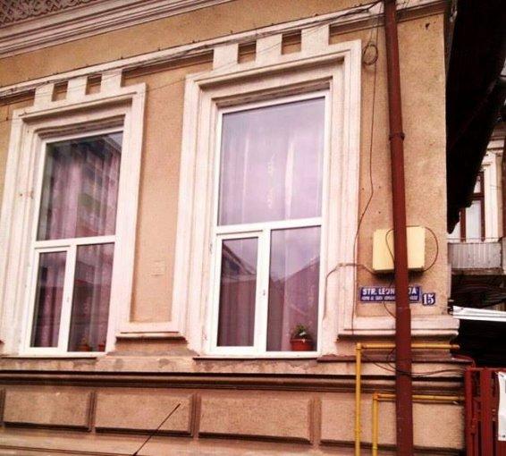 vanzare Casa Bucuresti Marasesti cu 6 camere, 1 grup sanitar, avand suprafata utila 137 mp. Pret: 145.000 euro negociabil. proprietar vand Casa.