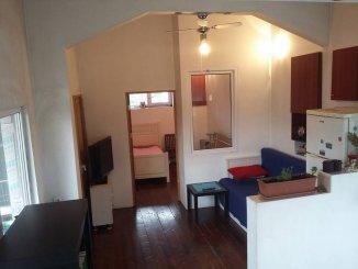 vanzare casa de la proprietar, cu 6 camere, in zona Parcul Carol, orasul Bucuresti