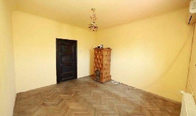 vanzare Casa Bucuresti cu 6 camere, cu suprafata utila de 200 mp, 3 grupuri sanitare. 299.000 euro. Destinatie: Rezidenta, Birou.. Casa vanzare Mosilor Bucuresti