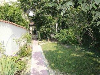 vanzare casa cu 6 camere, zona Mosilor, orasul Bucuresti, suprafata utila 200 mp