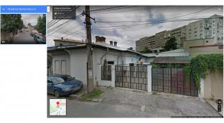 vanzare casa de la proprietar, cu 6 camere, in zona Drumul Sarii, orasul Bucuresti