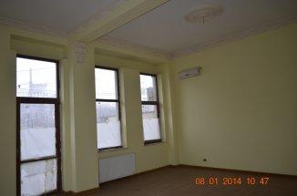 Casa de vanzare cu 7 camere, in zona Bucurestii Noi, Bucuresti