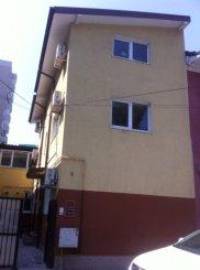 vanzare casa cu 7 camere, zona Banu Manta, orasul Bucuresti, suprafata utila 150 mp