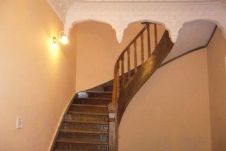 Bucuresti, zona Armeneasca, casa cu 8 camere de vanzare de la proprietar