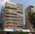 agentie imobiliara vand apartament decomandat, in zona Nicolae Grigorescu, orasul Bucuresti