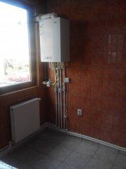 agentie imobiliara vand garsoniera decomandata, zona Chirigii, orasul Bucuresti