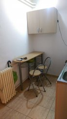 Garsoniera de inchiriat, confort 1, zona Progresul,  Bucuresti