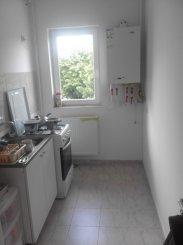 Garsoniera de vanzare, confort 1, zona Zetarilor,  Bucuresti