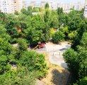 http://realkom.ro/anunt/inchirieri-apartamente/realkom-agentie-imobiliara-bucuresti-oferta-inchiriere-garsoniera-mobilata-si-utilata-drumul-taberei-piata-moghioros/1666