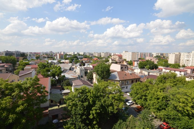 http://www.realkom.ro/anunt/vanzari-apartamente/realkom-agentie-imobiliara-calea-calarasilor-oferta-vanzare-garsoniera-calea-calarasilor-piata-muncii/1877