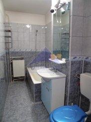 agentie imobiliara vand garsoniera decomandata, zona Tei, orasul Bucuresti