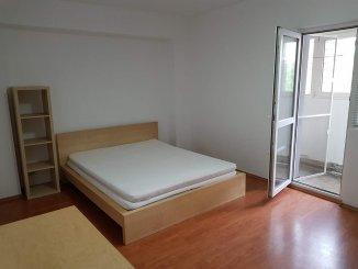 Garsoniera de vanzare, confort 1, zona Iancului,  Bucuresti
