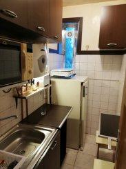 Garsoniera de inchiriat, confort 1, zona Gara de Nord,  Bucuresti