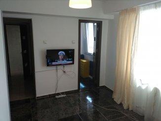 inchiriere garsoniera decomandata, zona Universitate, orasul Bucuresti, suprafata utila 25 mp