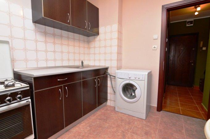 http://realkom.ro/anunt/inchirieri-apartamente/oferta-inchiriere-garsoniera-unirii-piata-alba-iulia/1252