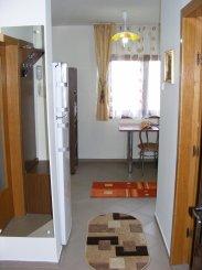 inchiriere garsoniera, decomandata, in zona Rahova, orasul Bucuresti