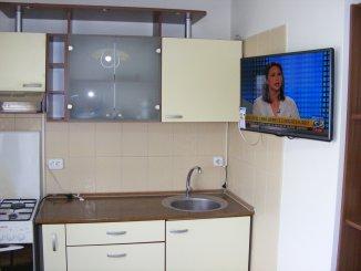 Garsoniera de inchiriat, confort Lux, zona Rahova,  Bucuresti