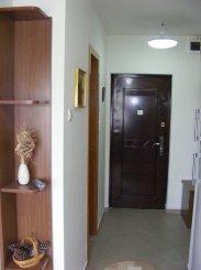 Garsoniera de inchiriat, confort Lux, zona Chirigii,  Bucuresti