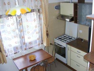 proprietar inchiriez garsoniera decomandata, zona Chirigii, orasul Bucuresti