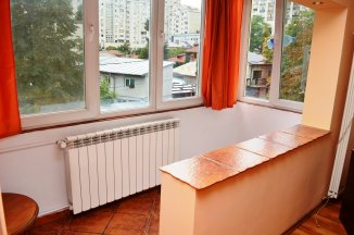 http://realkom.ro/anunt/inchirieri-apartamente/realkom-agentie-imobiliara-decebal-oferta-inchiriere-garsoniera-decebal-piata-alba-iulia/1637