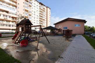 http://realkom.ro/anunt/inchirieri-apartamente/realkom-agentie-imobiliara-unirii-oferta-vanzare-garsoniera-splaiul-unirii-confort-city/1639