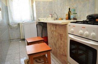 http://realkom.ro/anunt/inchirieri-apartamente/realkom-agentie-imobiliara-unirii-oferta-inchiriere-garsoniera-unirii-piata-alba-iulia/1652