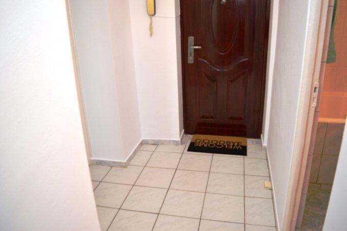 http://realkom.ro/anunt/inchirieri-apartamente/realkom-agentie-imobiliara-unirii-oferta-inchiriere-garsoniera-unirii-piata-alba-iulia/1653