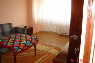 Garsoniera de vanzare, confort Lux, zona Sebastian, Bucuresti