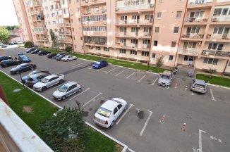 http://www.realkom.ro/anunt/vanzari-apartamente/realkom-agentie-imobiliara-unirii-oferta-vanzare-garsoniera-splaiul-unirii-confort-city/1692