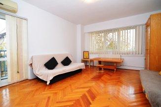 http://www.realkom.ro/anunt/inchirieri-apartamente/realkom-agentie-imobiliara-unirii-oferta-inchiriere-garsoniera-unirii-esplanada/1734
