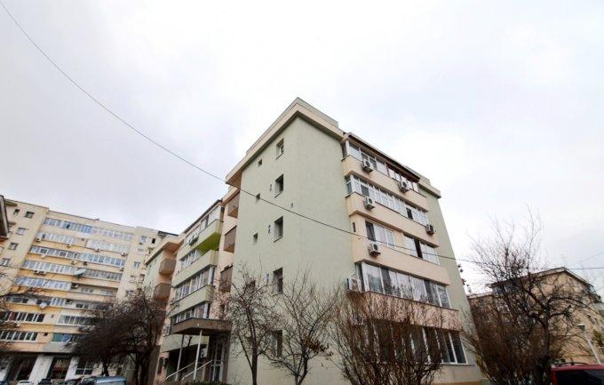 http://www.realkom.ro/anunt/vanzari-apartamente/realkom-agentie-imobiliara-decebal-oferta-vanzare-garsoniera-decebal-piata-alba-iulia/1768