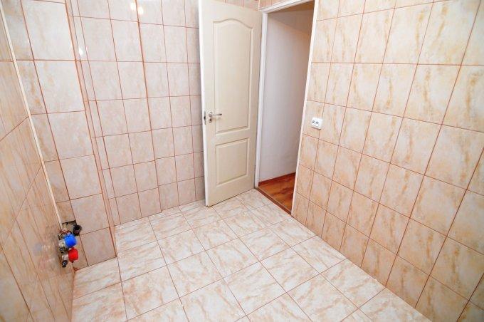 http://www.realkom.ro/anunt/vanzari-apartamente/realkom-agentie-imobiliara-decebal-oferta-vanzare-garsoniera-decebal-piata-alba-iulia/1771