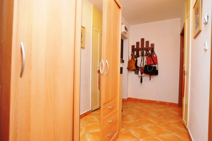http://www.realkom.ro/anunt/vanzari-apartamente/realkom-agentie-imobiliara-calea-calarasilor-oferta-vanzare-garsoniera-calea-calarasilor-matei-basarab/1814