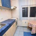 http://www.realkom.ro/anunt/vanzari-apartamente/realkom-agentie-imobiliara-decebal-oferta-vanzare-garsoniera-decebal-piata-muncii/1815