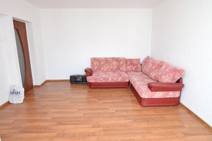 http://www.realkom.ro/anunt/vanzari-apartamente/realkom-agentie-imobiliara-calea-calarasilor-oferta-vanzare-garsoniera-calea-calarasilor-matei-basarab/1845