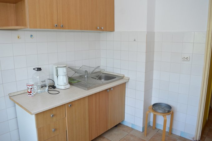 http://www.realkom.ro/anunt/inchirieri-apartamente/realkom-agentie-imobiliara-unirii-oferta-inchiriere-garsoniera-unirii-piata-alba-iulia/1874