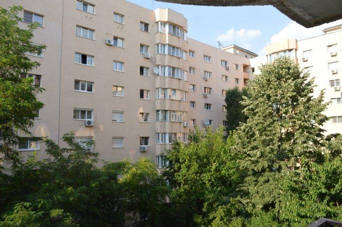 http://www.realkom.ro/anunt/inchirieri-apartamente/realkom-agentie-imobiliara-unirii-oferta-inchiriere-garsoniera-unirii-nerva-traian/1937