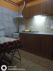 Garsoniera de inchiriat, confort Lux, zona Militari,  Bucuresti