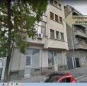 proprietar vand garsoniera decomandata, zona Victoriei, orasul Bucuresti