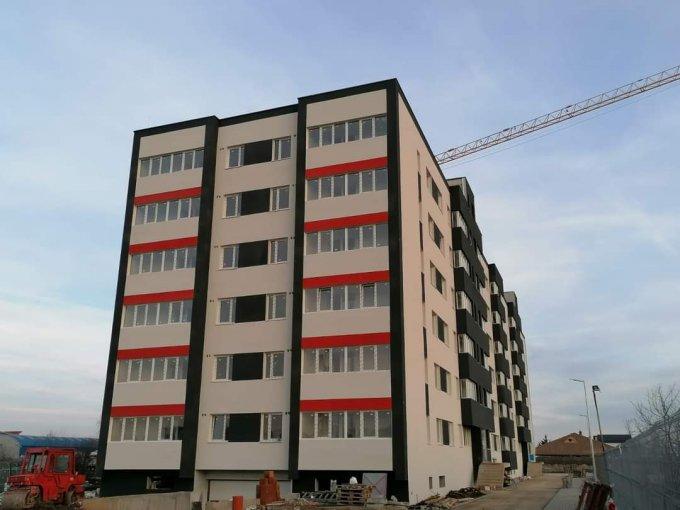 Garsoniera vanzare Bucuresti, suprafata utila 40 mp, 1 grup sanitar, 1  balcon. 40.000 euro. Etajul 1 / 5. Destinatie: Rezidenta. Garsoniera Metalurgiei Bucuresti