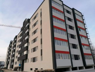 dezvoltator imobiliar vand garsoniera decomandata, zona Metalurgiei, orasul Bucuresti
