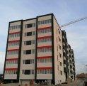 vanzare garsoniera decomandata, zona Metalurgiei, orasul Bucuresti, suprafata utila 40 mp