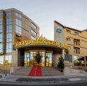 vanzare Mini hotel de la proprietar cu 5 etaje, 90 camere, in zona Nord, orasul Bucuresti