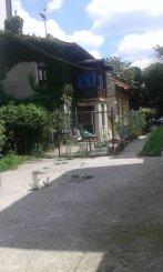 vanzare 627 metri patrati proprietate speciala, orasul Bucuresti, zona Floreasca