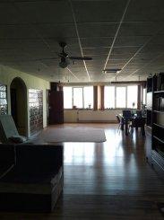Bucuresti, zona Theodor Pallady, proprietate speciala de vanzare de la agentie imobiliara