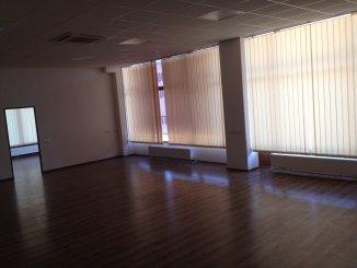 inchiriere Spatiu comercial 200 mp, 1 grup sanitar, zona Bucurestii Noi, orasul Bucuresti