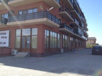 Bucuresti, zona Bucurestii Noi, Spatiu comercial, de inchiriat de la proprietar