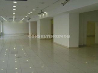 vanzare de la agentie imobiliara, Spatiu comercial cu 1 incapere, in zona Pantelimon, orasul Bucuresti