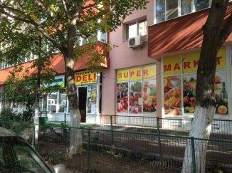 inchiriere de la agentie imobiliara, Spatiu comercial cu 2 incaperi, in zona Tineretului, orasul Bucuresti